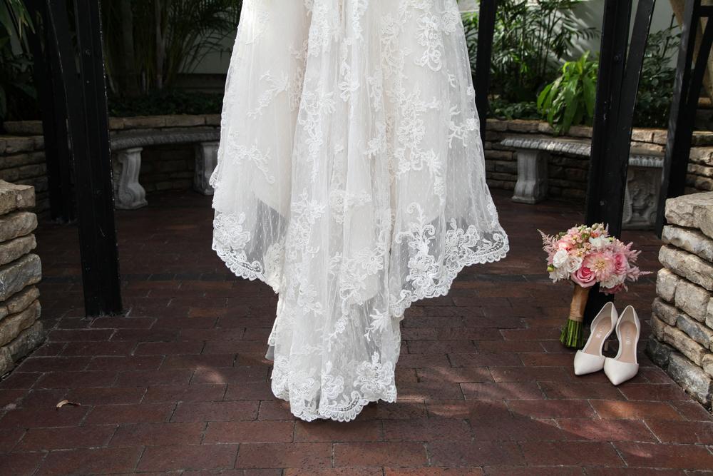Rhodes Wedding-059.jpg