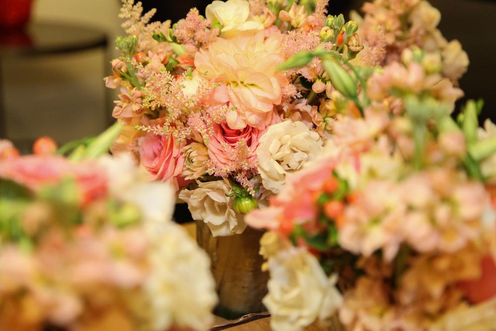Rhodes Wedding-061.jpg