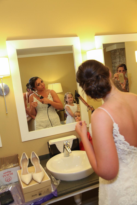 Rhodes Wedding-084.jpg