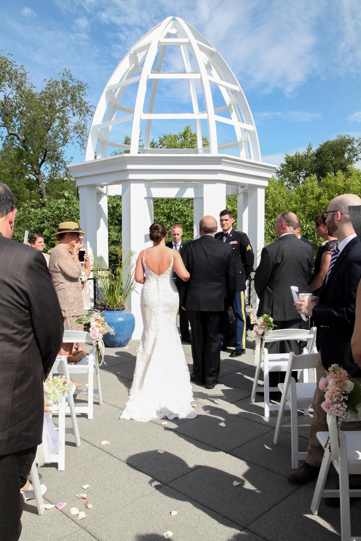 Rhodes Wedding-160.jpg
