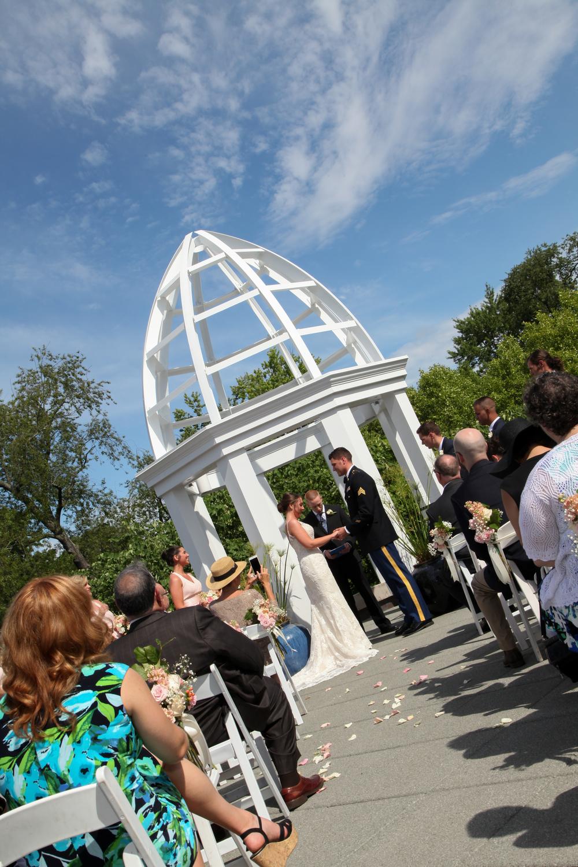 Rhodes Wedding-174.jpg