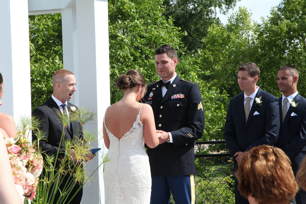 Rhodes Wedding-187.jpg