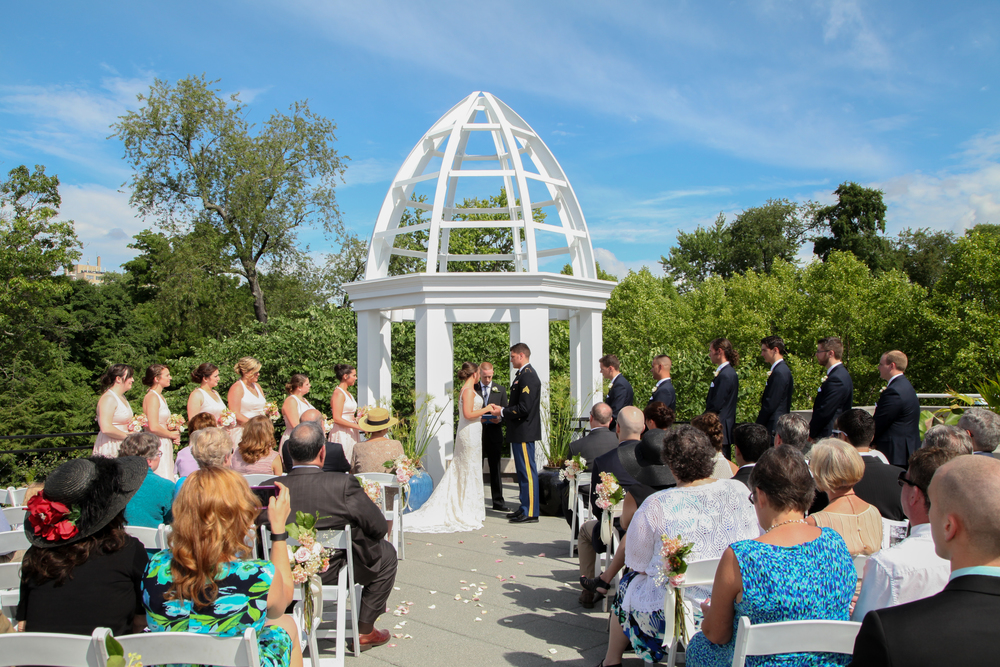 Rhodes Wedding-212.jpg