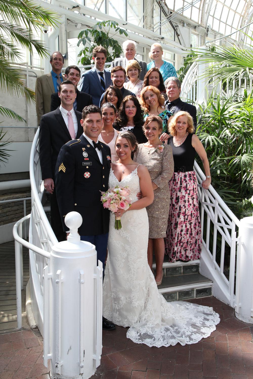 Rhodes Wedding-250.jpg