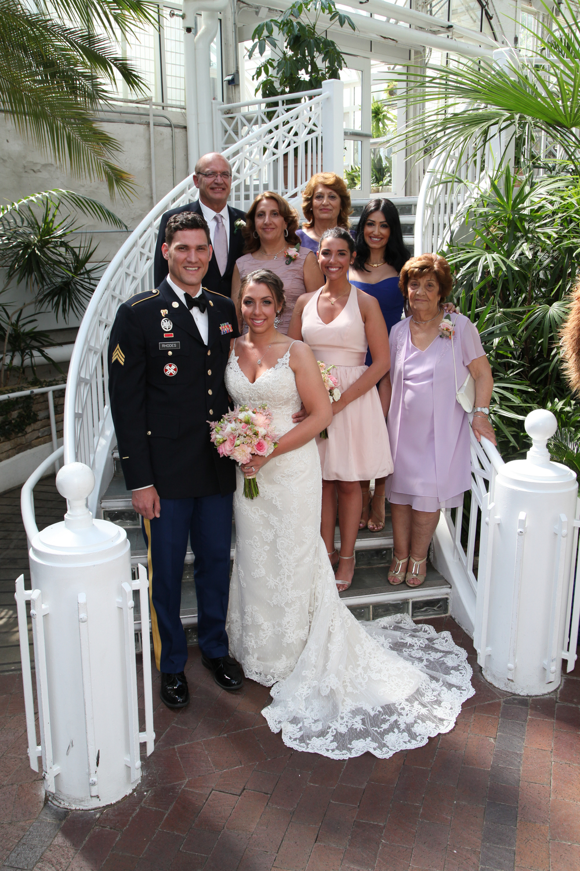 Rhodes Wedding-251.jpg