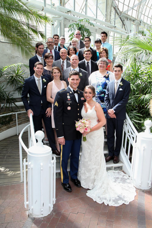 Rhodes Wedding-257.jpg