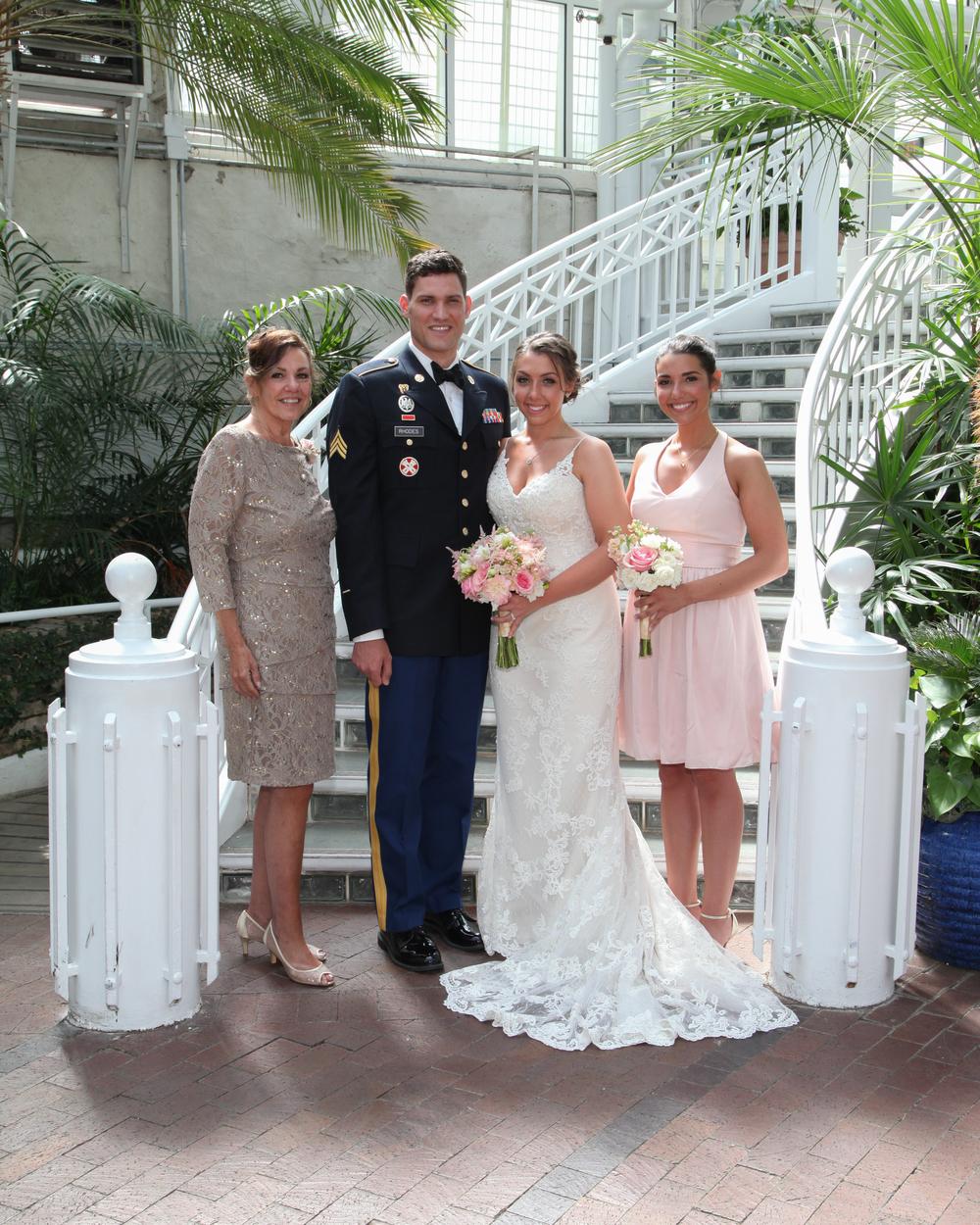 Rhodes Wedding-274.jpg