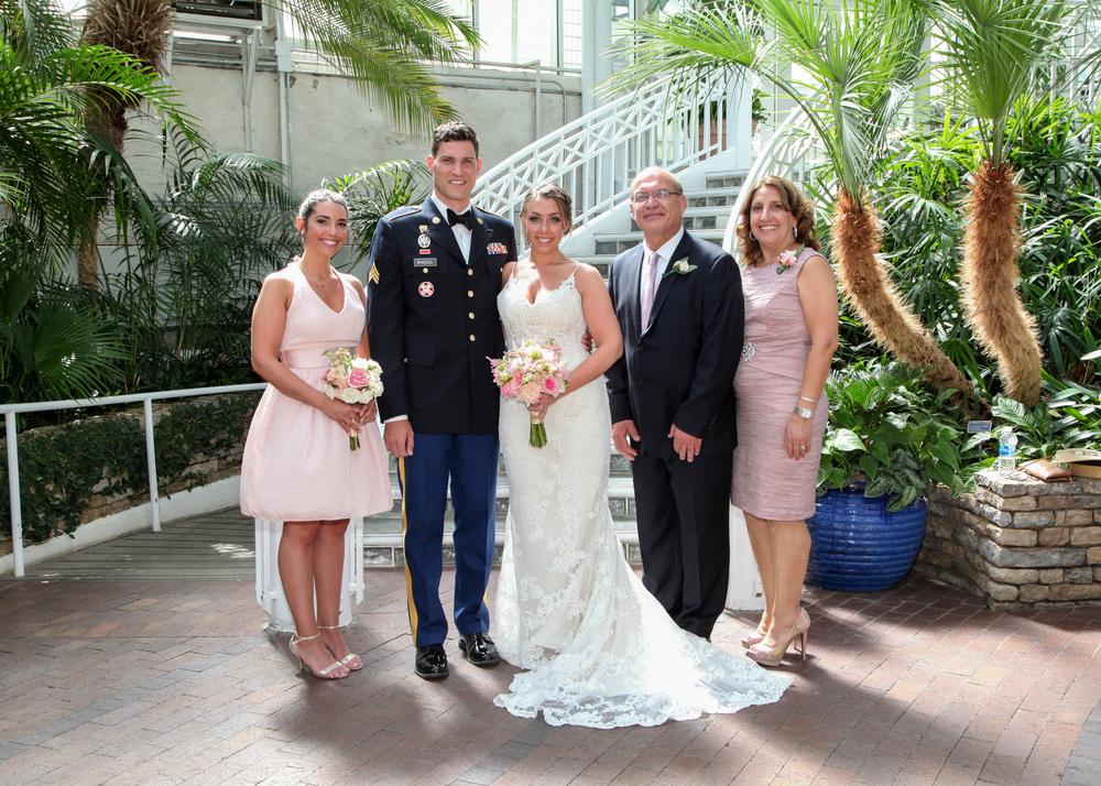 Rhodes Wedding-276.jpg