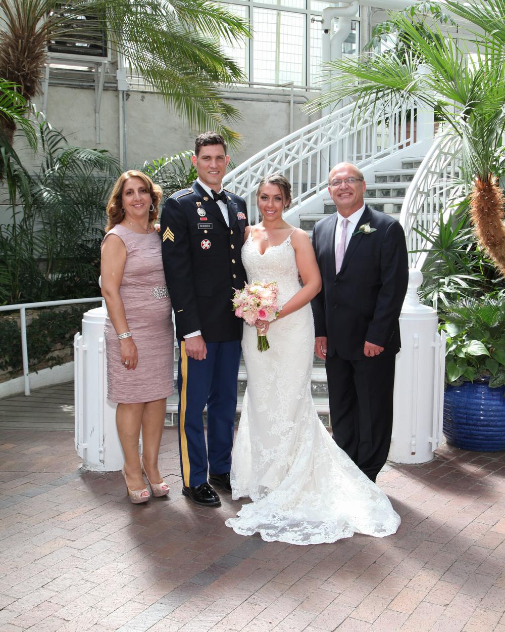 Rhodes Wedding-278.jpg