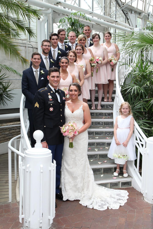 Rhodes Wedding-286.jpg