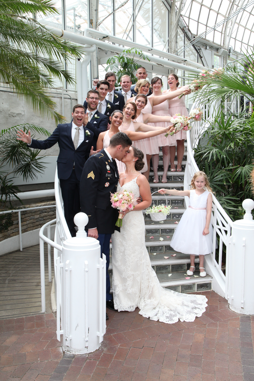 Rhodes Wedding-289.jpg