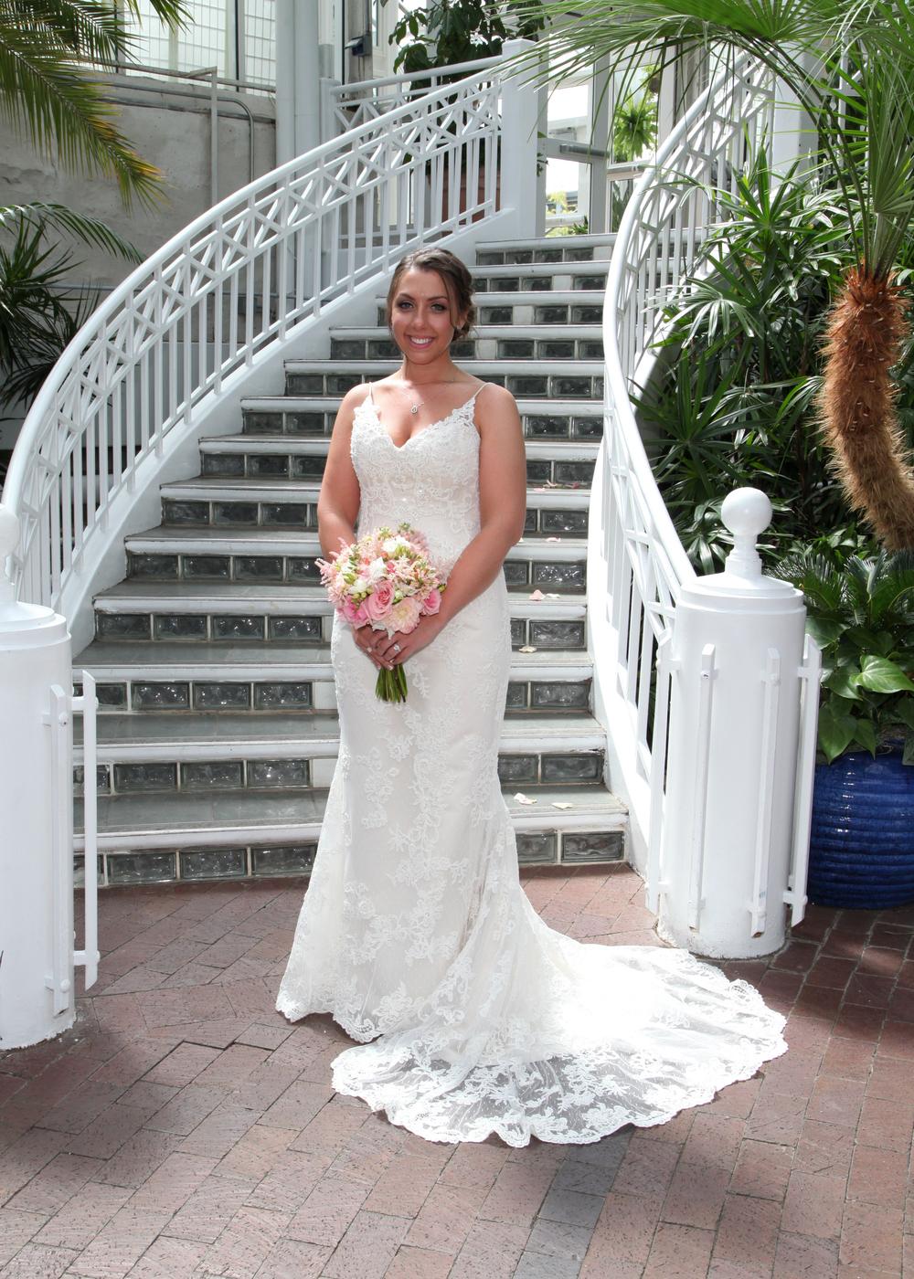 Rhodes Wedding-293.jpg