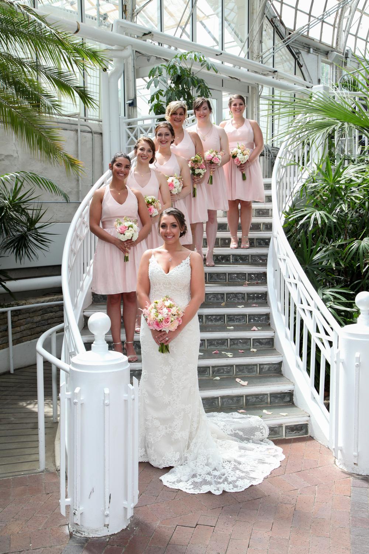 Rhodes Wedding-292.jpg