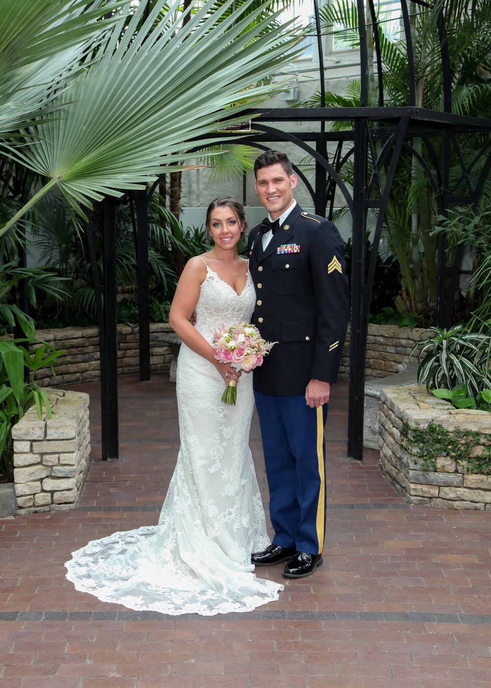 Rhodes Wedding-319.jpg