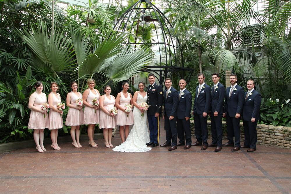 Rhodes Wedding-317.jpg