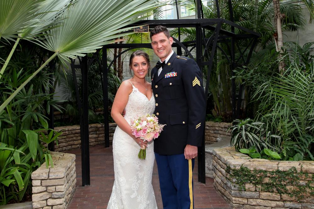 Rhodes Wedding-323.jpg