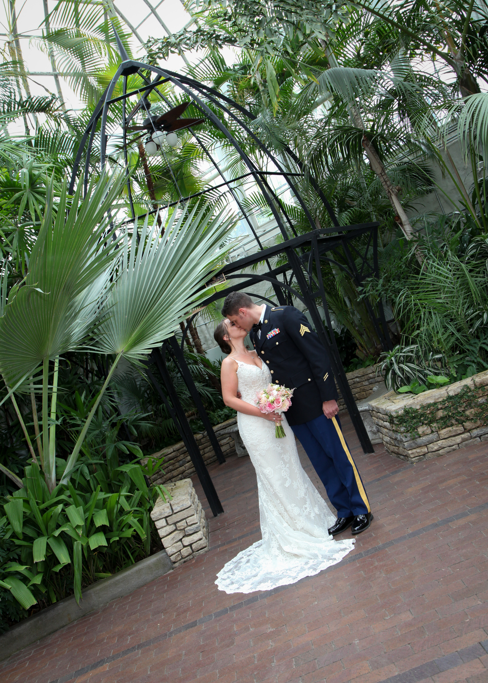 Rhodes Wedding-321.jpg