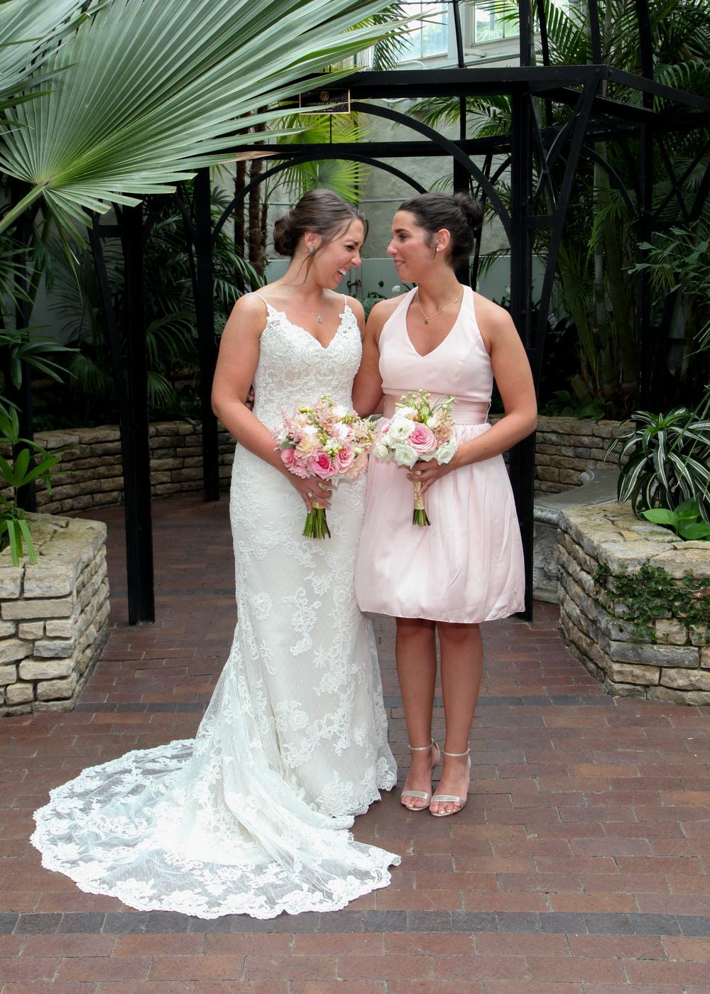 Rhodes Wedding-326.jpg