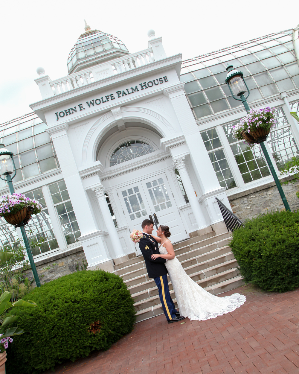 Rhodes Wedding-337.jpg