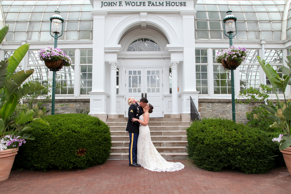 Rhodes Wedding-343.jpg