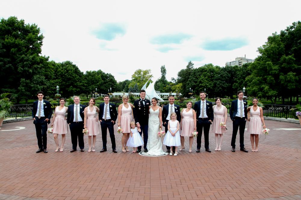 Rhodes Wedding-347.jpg