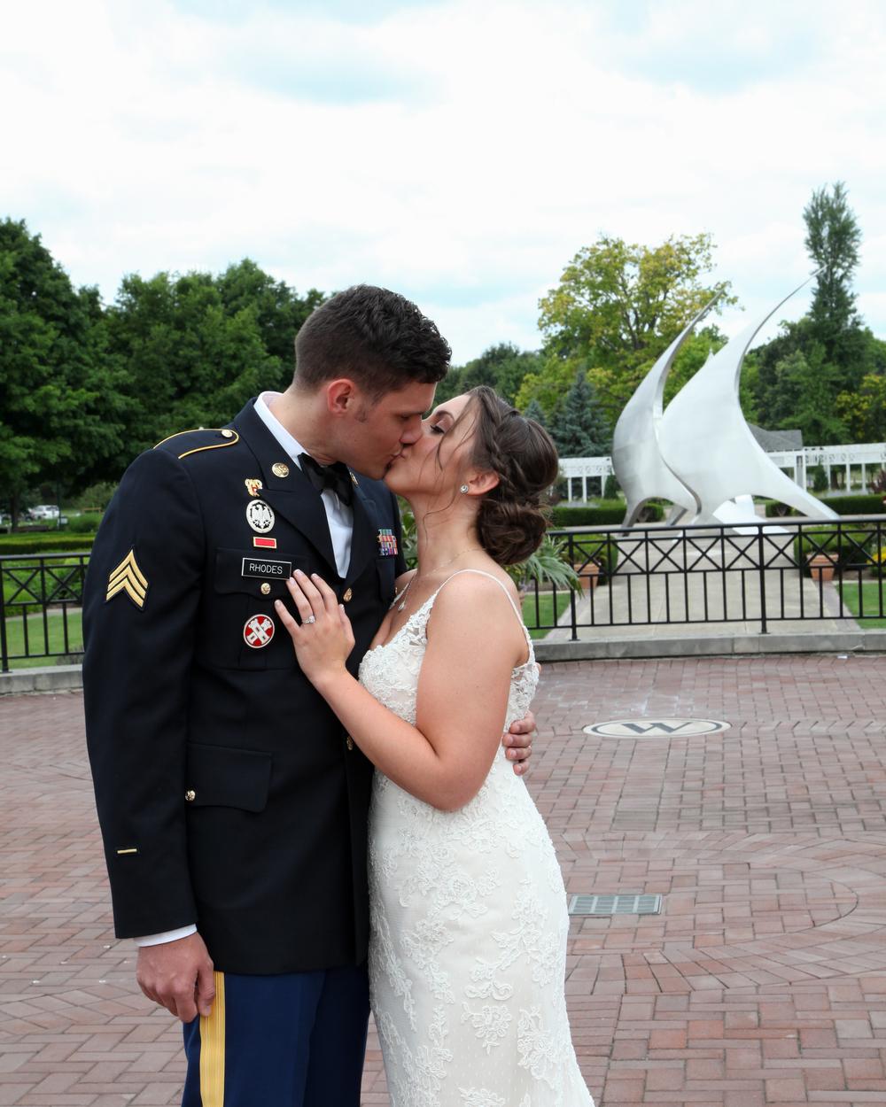 Rhodes Wedding-354.jpg