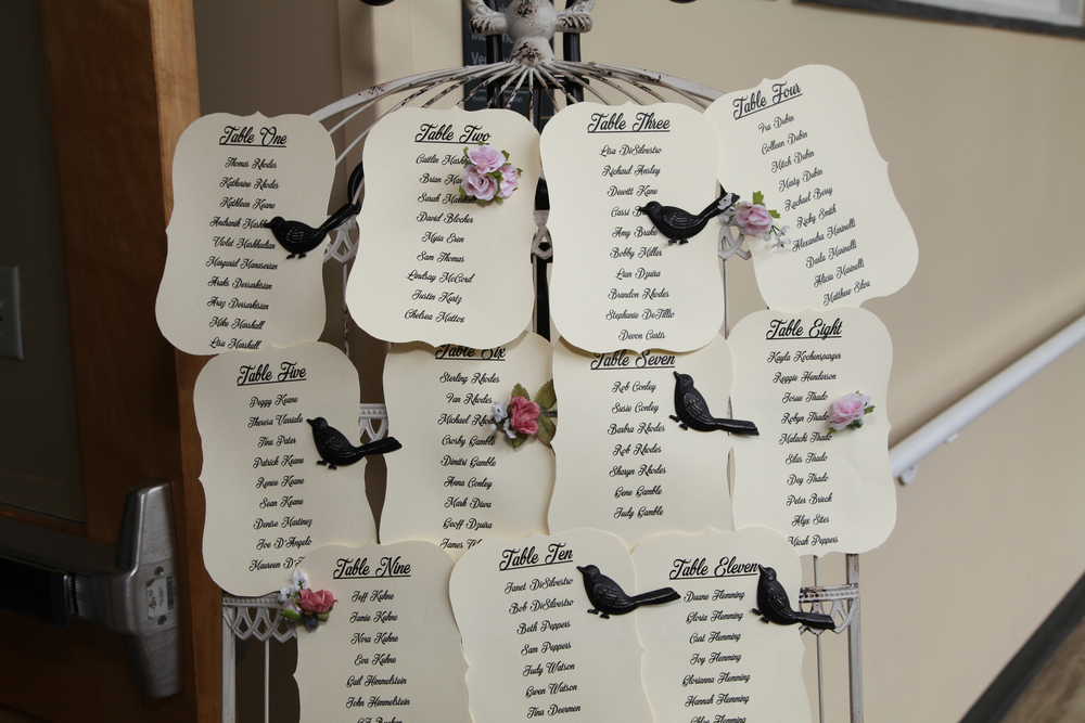 Rhodes Wedding-363.jpg