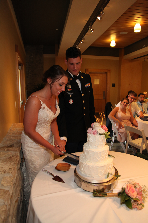 Rhodes Wedding-402.jpg