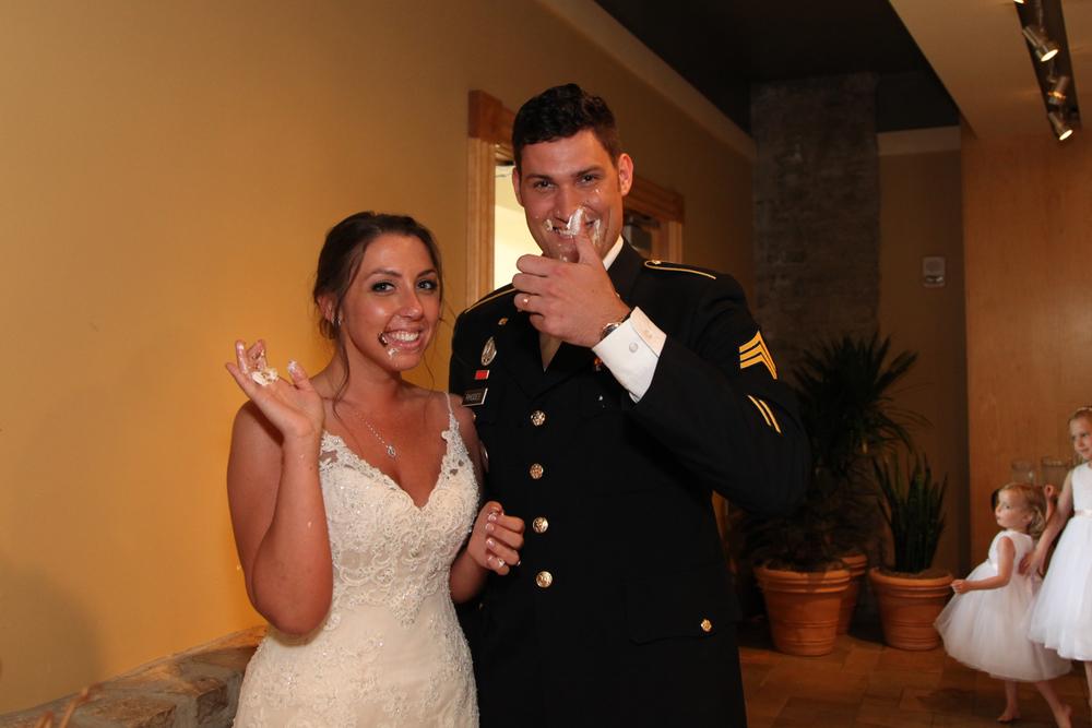 Rhodes Wedding-411.jpg