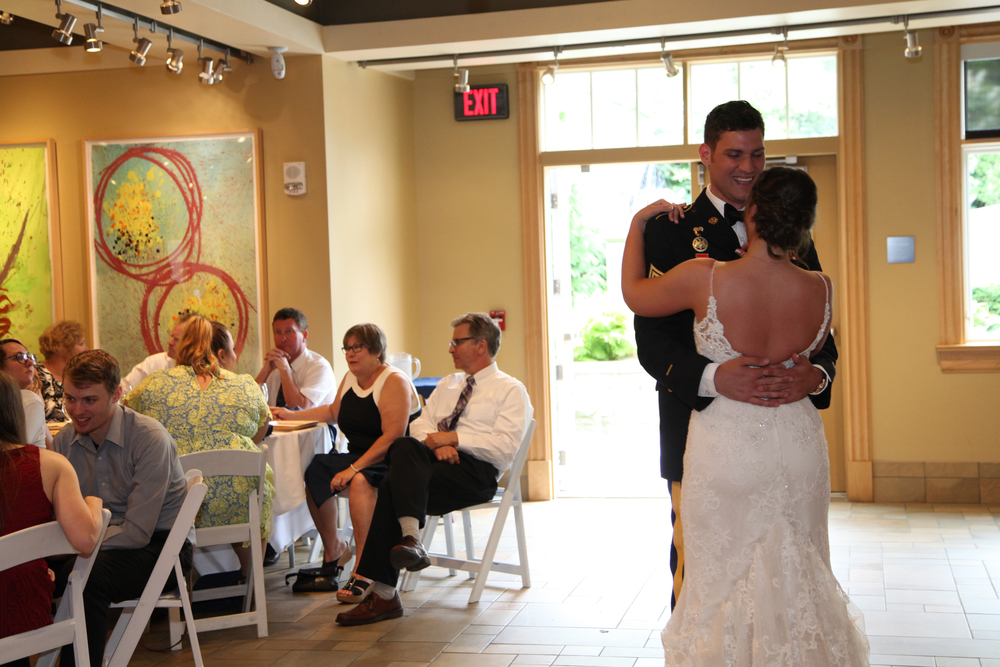 Rhodes Wedding-434.jpg