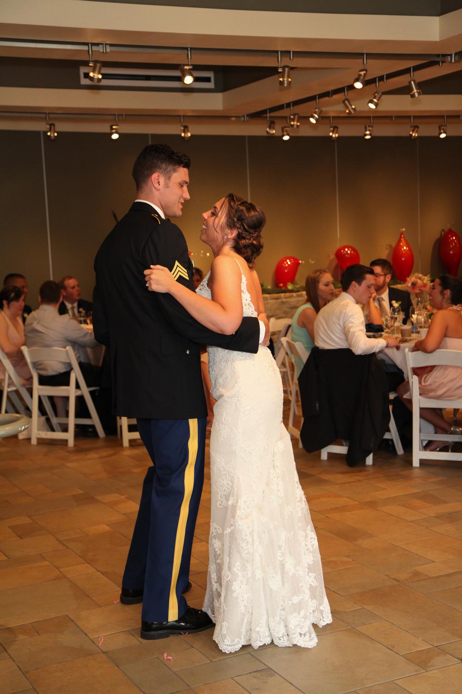 Rhodes Wedding-443.jpg