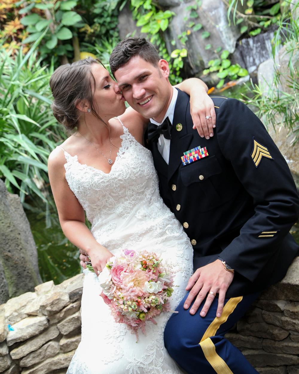 Rhodes Wedding-568.jpg