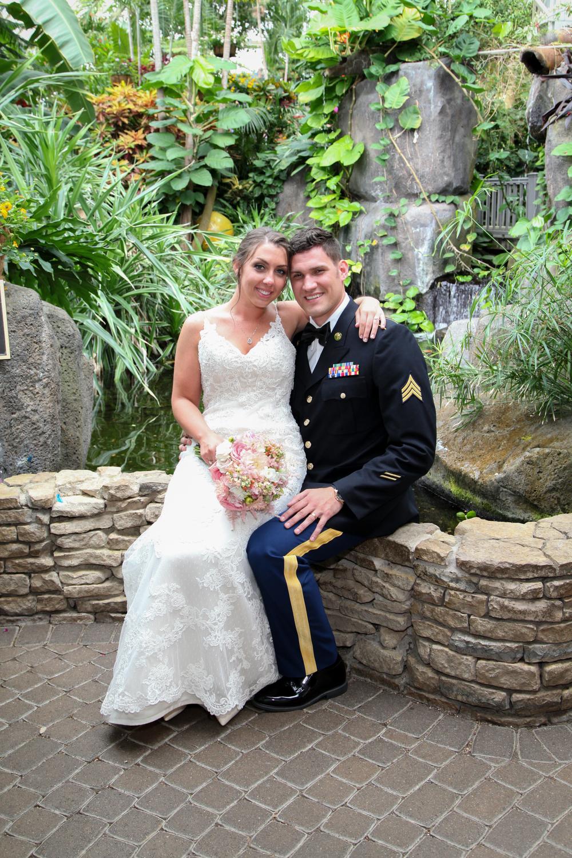 Rhodes Wedding-569.jpg