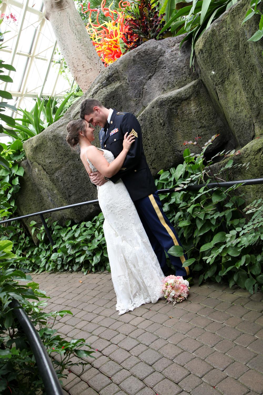 Rhodes Wedding-574.jpg