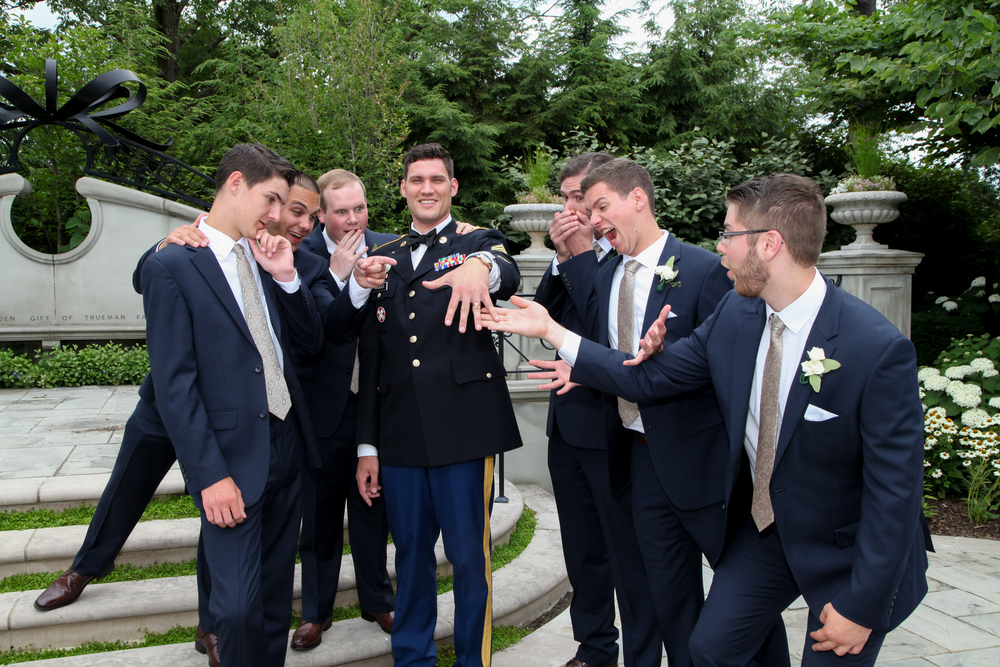 Rhodes Wedding-606.jpg