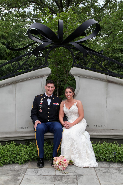 Rhodes Wedding-622.jpg