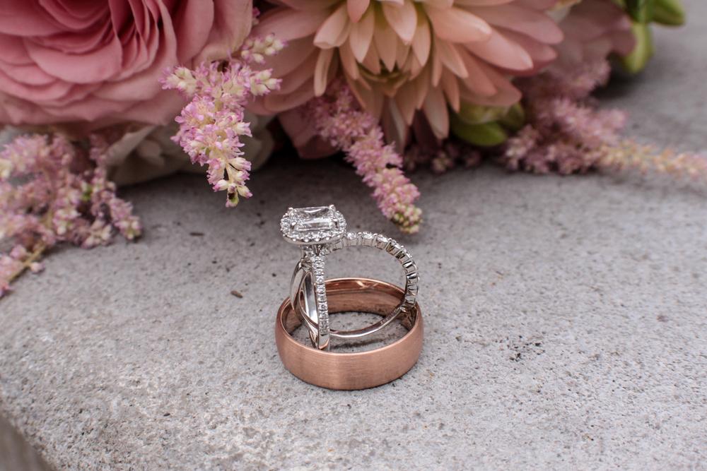 Rhodes Wedding-649.jpg