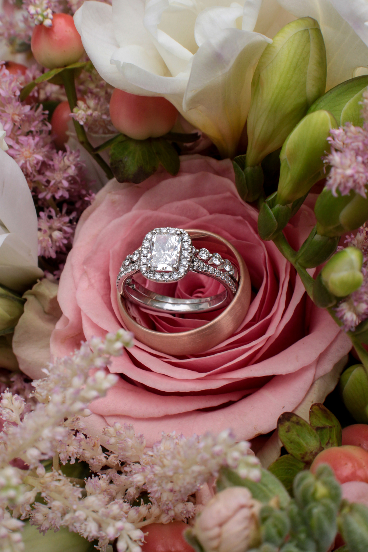 Rhodes Wedding-654.jpg