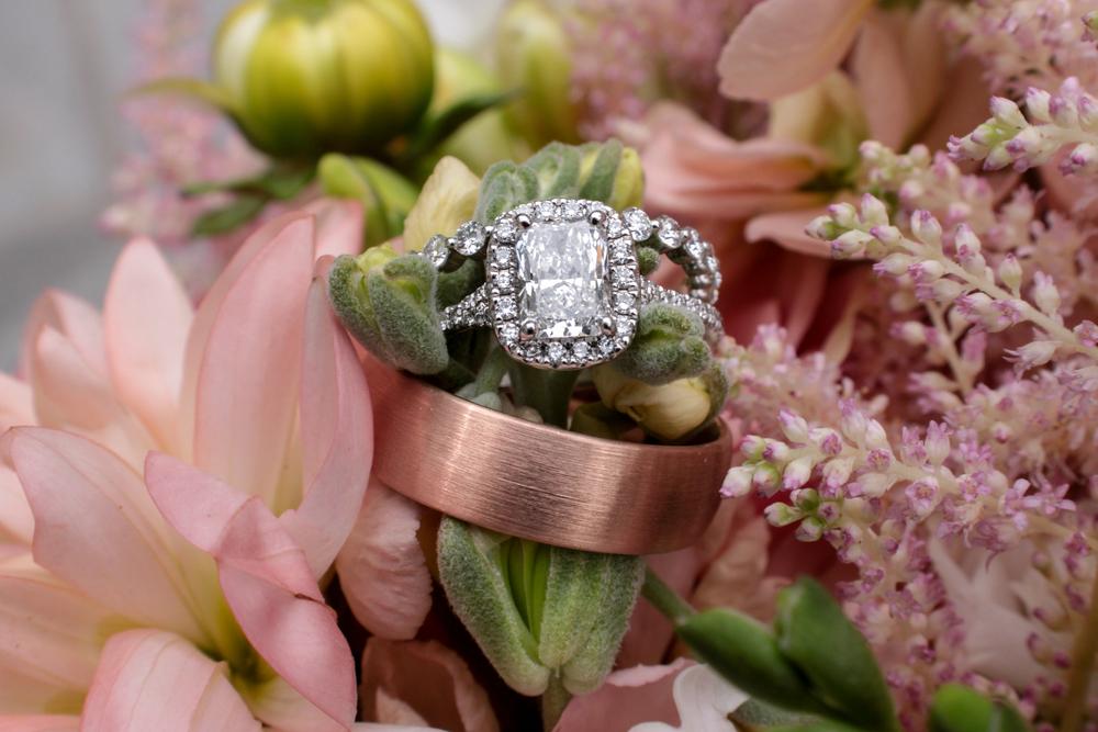 Rhodes Wedding-655.jpg