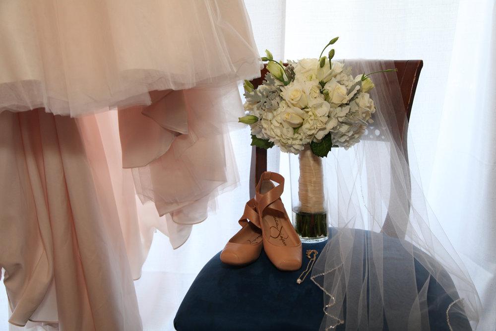Goldstein Wedding-002.jpg