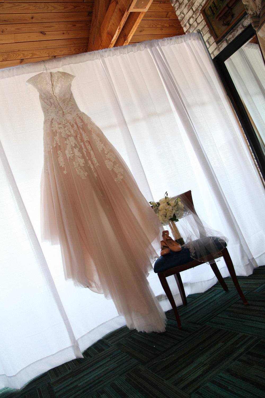 Goldstein Wedding-009.jpg