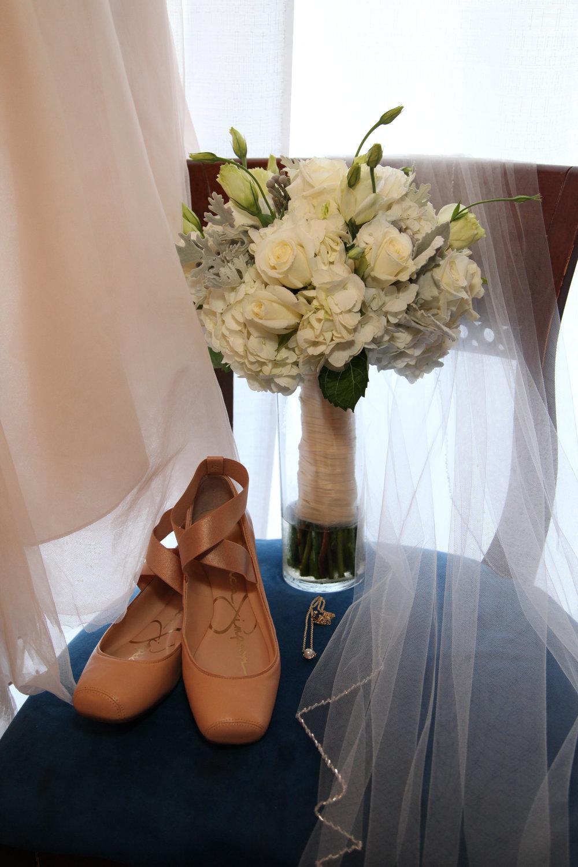Goldstein Wedding-011.jpg