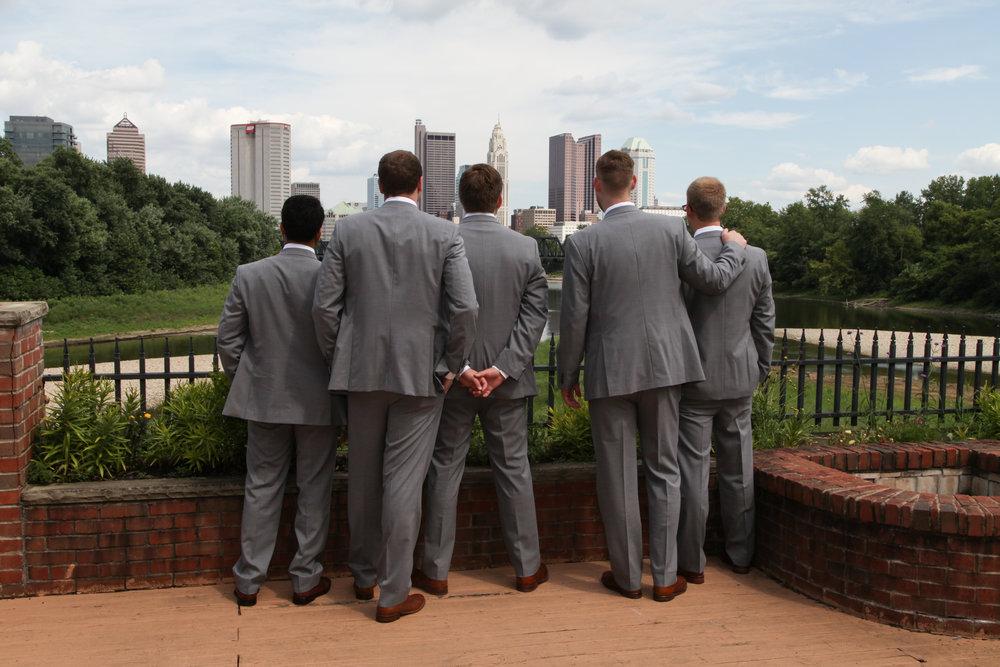 Goldstein Wedding-021.jpg