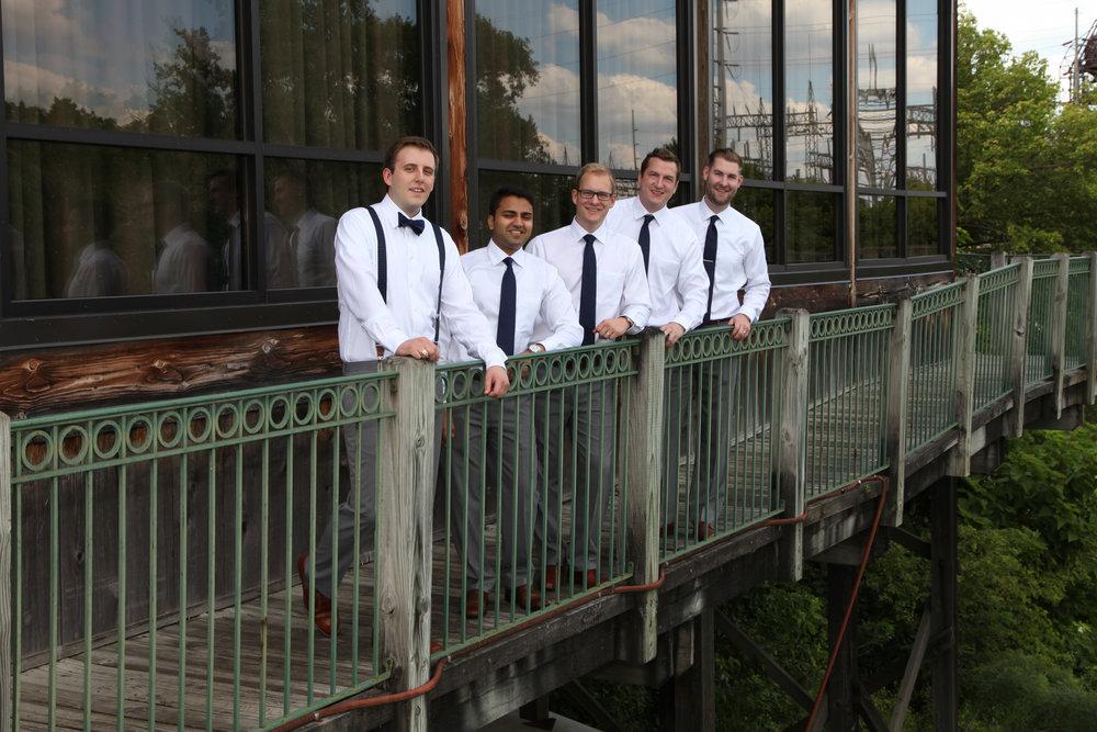 Goldstein Wedding-028.jpg
