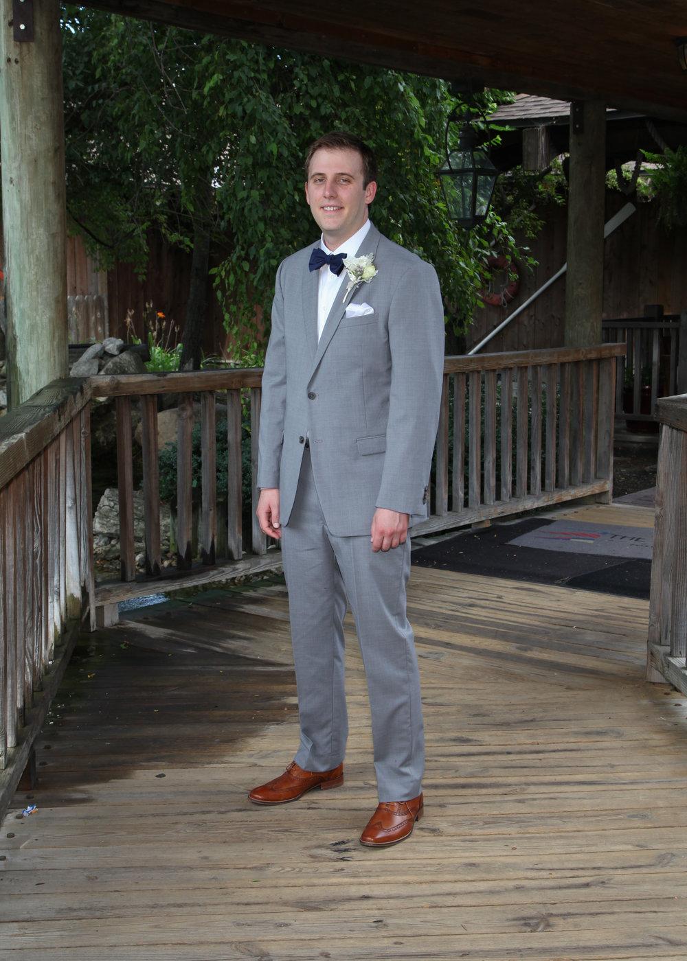 Goldstein Wedding-040.jpg