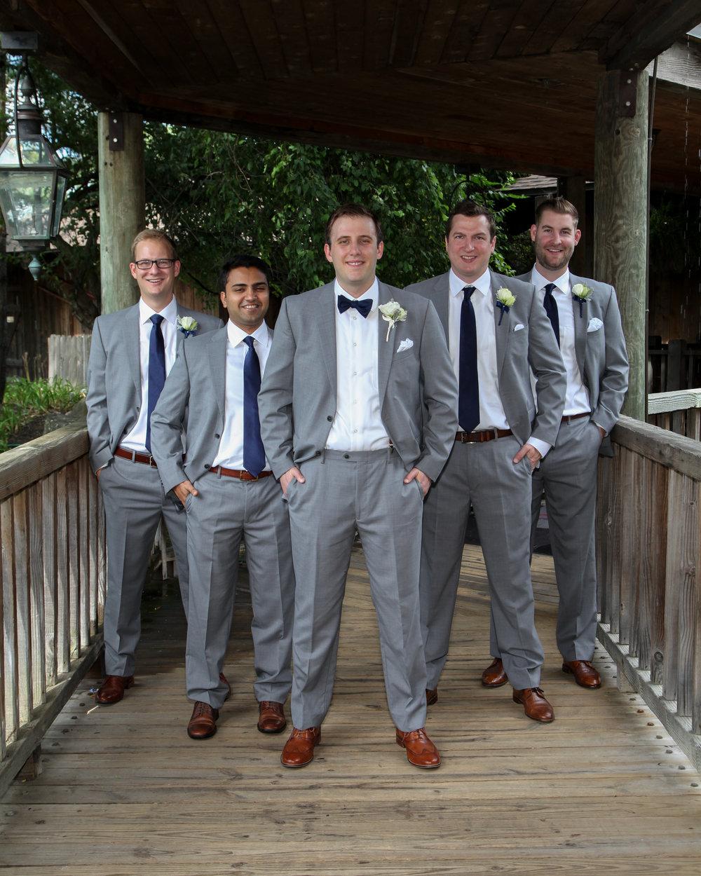 Goldstein Wedding-044.jpg