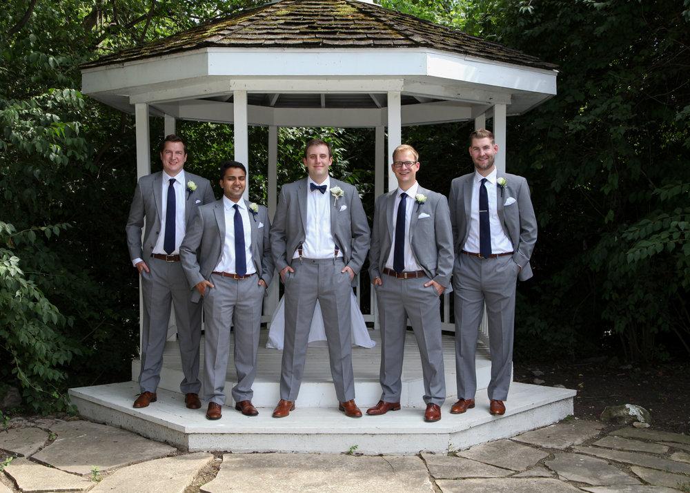 Goldstein Wedding-049.jpg