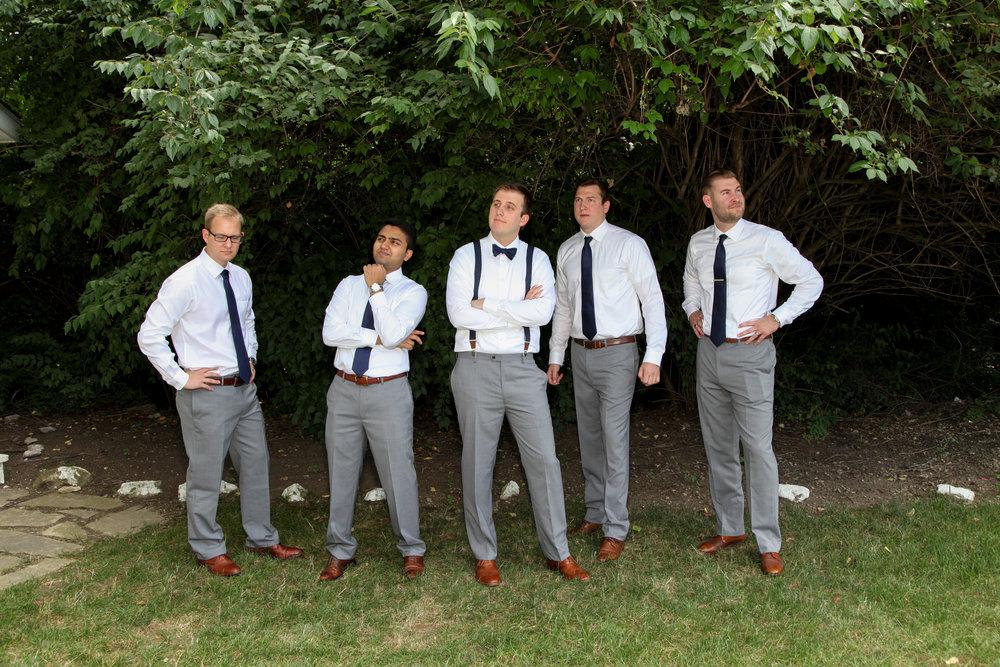 Goldstein Wedding-058.jpg