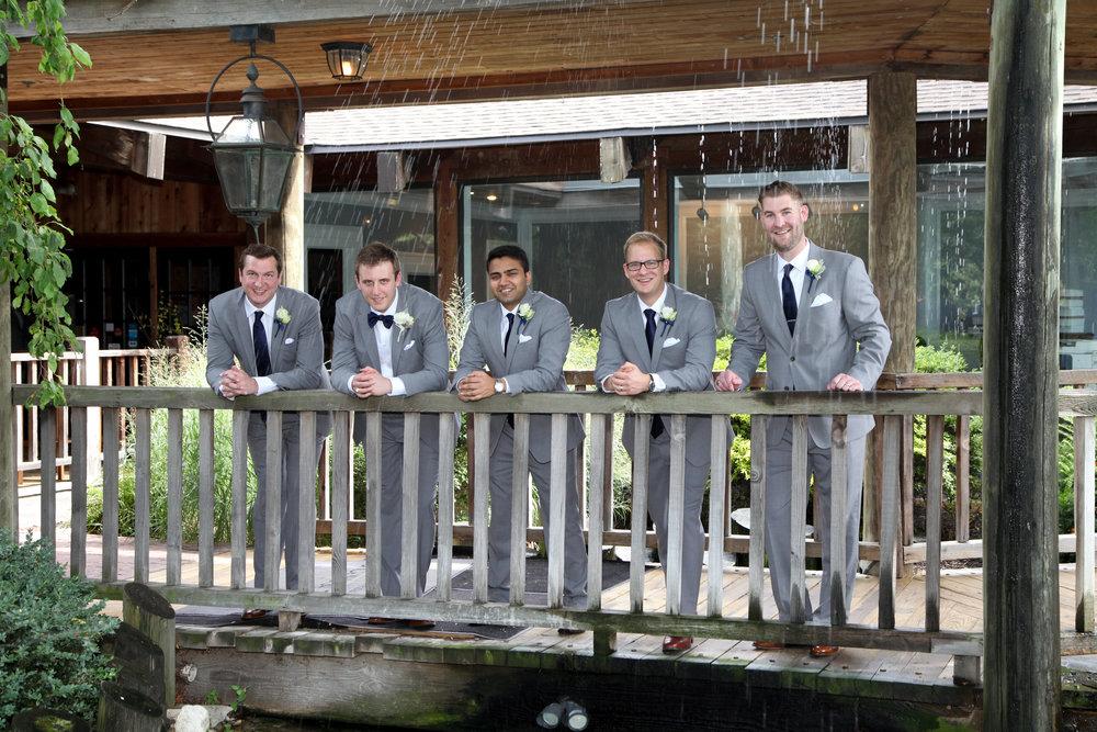Goldstein Wedding-062.jpg