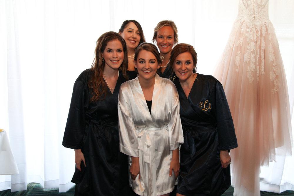 Goldstein Wedding-067.jpg
